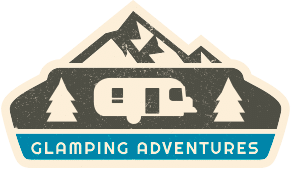 Our Glamping Adventures